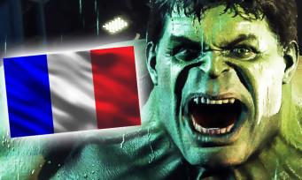 Charts France : les Avengers prennent le dessus, NBA 2K21 de la partie