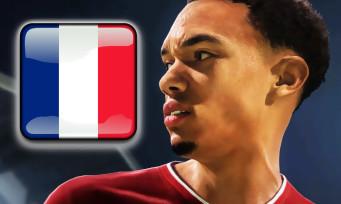 Charts France : FIFA 21 marque un nouveau but, Nintendo lui tire la bourre