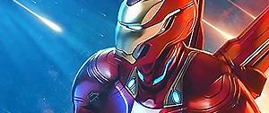 Avengers Endgame : des jouets déjà en vente spoilent les nouveaux persos