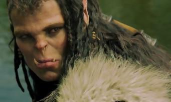 Warcraft Le Film : le trailer officiel est tombé et il fracasse la tête !
