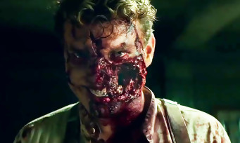 Overlord : un film qui s'inspire du mode Zombies de Call of Duty WW2