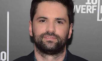 Uncharted : le film tient son nouveau réalisateur