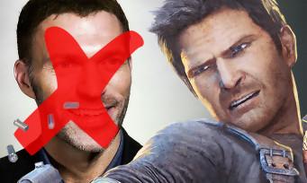 Uncharted : le film est maudit, Sony doit trouver un nouveau réalisateur
