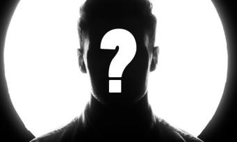 Uncharted : Sony sait quel réalisateur il souhaite avoir pour le film