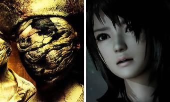Silent Hill : bientôt un nouveau film basé sur la licence de Konami