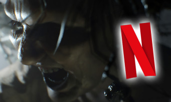Resident Evil : premières infos concrètes sur la série Netflix !