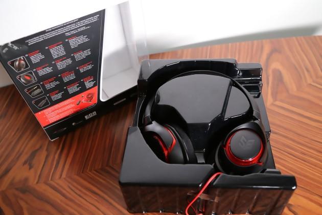 casques gaming quel mod le choisir 2 2. Black Bedroom Furniture Sets. Home Design Ideas