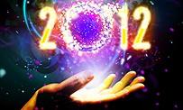 2012 : les plus beaux trailers de l'année