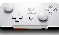 GameStick : une autre console Android financée par Kickstarter