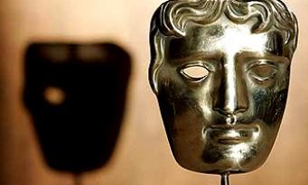 BAFTA 2013 : la liste des gagnants