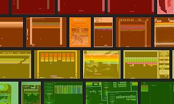 Breakout : Google fête les 37 ans du jeu d'Atari