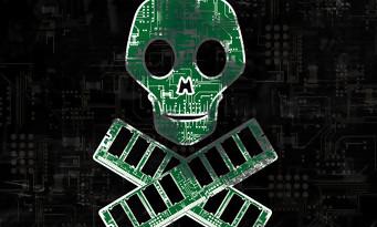 League of Legend et DOTA : les serveurs hackés