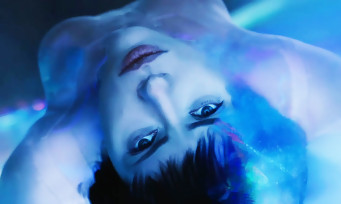 Ghost in the Shell : Scarlett Johansson évoque son rôle de Major