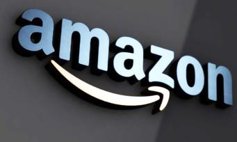 Amazon : le géant américain travaillerait sur un service de jeux en streaming