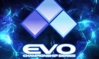 EVO 2019 : voici la liste de jeux de baston présents, il y a de la nouveauté