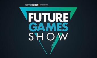 E3 2020 : un autre événement digital va essayer de remplacer le salon