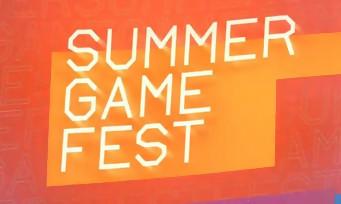Summer Game Fest 2020 : encore un événement pour remplacer l'E3