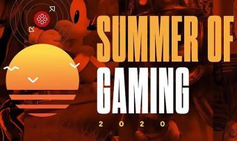 Summer of Gaming : IGN décide aussi de repousser son salon digital
