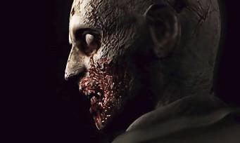 Le créateur de Resident Evil estime que les zombies ne font plus peur