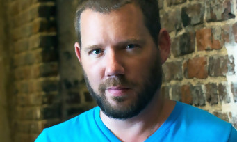 Cliff Bleszinski : le créateur de Gears of War prêt à faire son grand retour ?