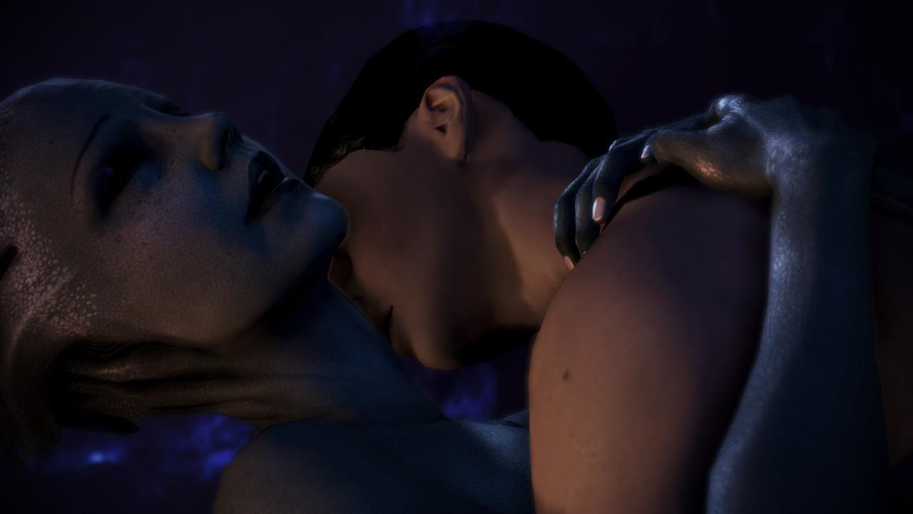 Bondage orgie porno
