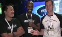 E3 2010 > Reportage conférences Nintendo et Sony