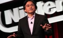 E3 2010 - Conférence Nintendo