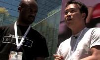 E3 2010 > Reportage conférence Microsoft