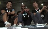 E3 2010 > Emission spéciale Jour #02