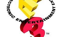 Reportage spécial E3 09 : Jour #03