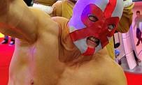 Japan Expo 2012 : toutes les photos du salon
