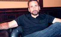 Ken Levine interviewé pour BioShock 3