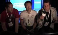 E3 09 > Reportage Jour #01