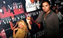Emission 185 au VIP Room