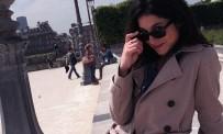 Emission 213 au Jardin des Tuileries