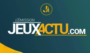 JEUXACTU TV