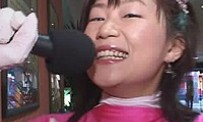 Tokyo Pop #02