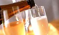 Bonne année 2012 par JEUXACTU
