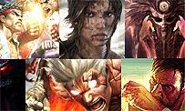 Les meilleurs jeux de 2012