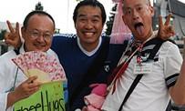Blog JEUXACTU Japon