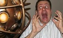 Plongez dans BioShock !