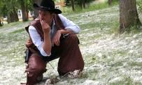 Le western, mort ou vif ?