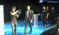 Micromania Game Show 2009 - Clip officiel