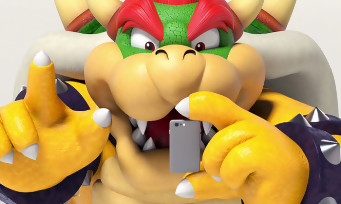 Nintendo Switch : une application de contrôle parental bien pensée