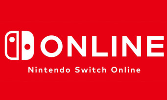 Nintendo Switch Online : découvrez les jeux offerts du mois !