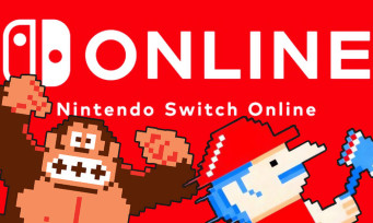 Nintendo Switch Online : les nouveaux jeux du mois révélés