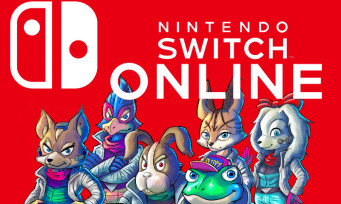 Nintendo Switch Online : voici les 6 jeux NES et SNES de ce mois !