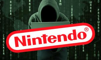Switch : le nombre de comptes piratés est beaucoup plus important