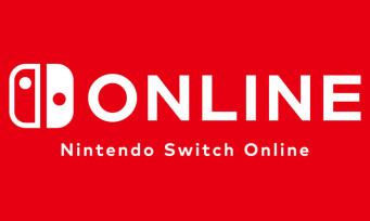 Nintendo Switch Online voici les nouveaux jeux NES et SNES du mois