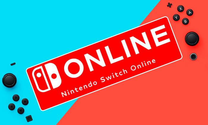 nintendo switch notice